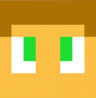 Lampbork