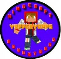 yapperyapps