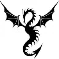 DragoFantasma_