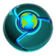 Eartharoid