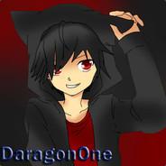 DaragonOne