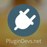 PluginDevs.net