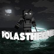 Polastheque