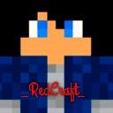 _RedCraft_