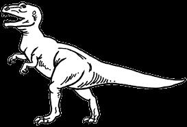 DinoThePro