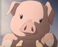 PiggiesGoSqueal