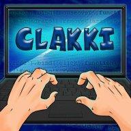 Clakki