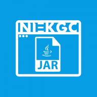 NiekGC