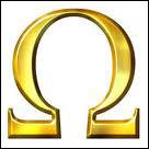 OmegaBuildTeam