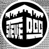 SteveDog79