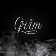 GrimReaper52498