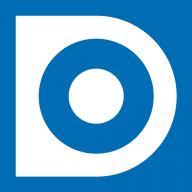Oberdiah