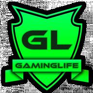 GamingLifeYT