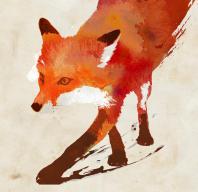 Foxing_