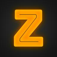 ZeroxTV