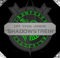 shadowstreik