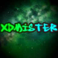 XDDMISTER