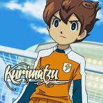 _Kurimatzu_