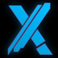 DeadX