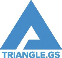 trianglegs