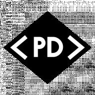 Plugin_Dev