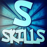 super_skills