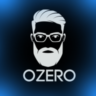 OzerOTR