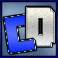 CraftDomService