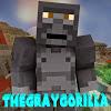 TheGrayGorilla