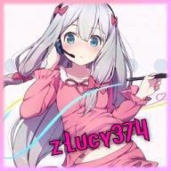 zLucy374