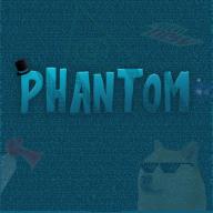Phantom_