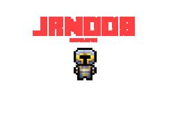 jay275475