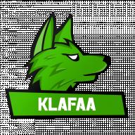 Klafa
