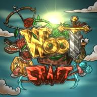 WootCraft