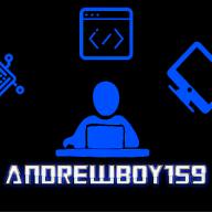 Andrewboy159
