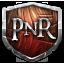 PnRCraft
