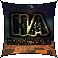 HypeyHD