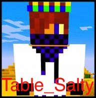 Table_Salty