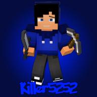 Killer5252