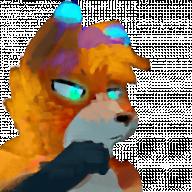 Foxxite