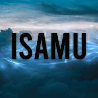 IsamuSoftware