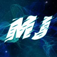 MJGamingHDTV