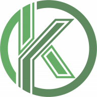 Kavatch