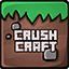 CrushCraft