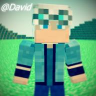 David_
