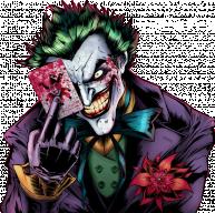 JokerTubeYT
