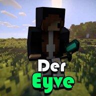 DerEyve