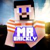 MrBrickly