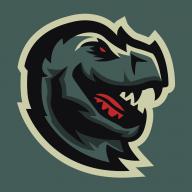 rex2go
