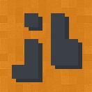 joblo.2213